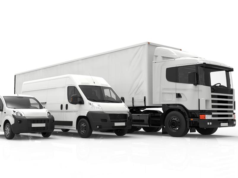 Leeds Vonne International Limited - Fleet Management