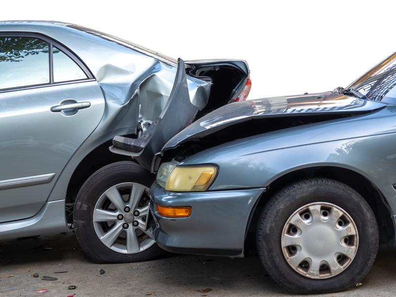 Leeds Vonne International Limited - Insurance Services