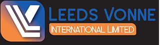 Leeds Vonne International Limited