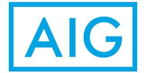 Leeds Vonne Partner - AIG