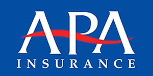 Leeds Vonne Partner - APA