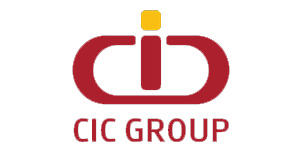 Leeds Vonne Partner - CIC