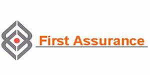 Leeds Vonne Partner - First Assurance