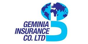 Leeds Vonne Partner - Geminia Insurance Company Limited