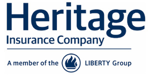 Leeds Vonne Partner - Heritage
