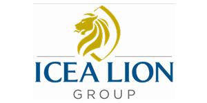 Leeds Vonne Partner - ICEA LION