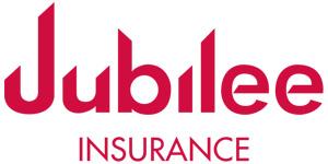 Leeds Vonne Partner - Jubilee