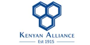 Leeds Vonne Partner - Kenya Alliance Logo