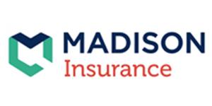 Leeds Vonne Partner - Madison Insurance