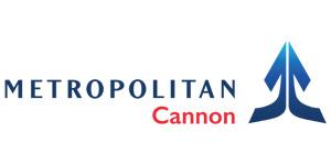 Leeds Vonne Partner - Metropolitan Cannon