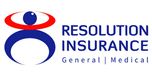 Leeds Vonne Partner - Resolution Insurance