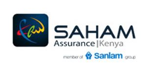 Leeds Vonne Partner - Saham