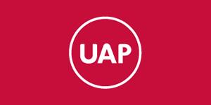Leeds Vonne Partner - UAP